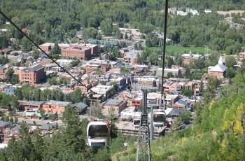 Unifilt Aspen Colorado Filter Maintenance