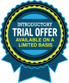 Unifilt Trial Offer